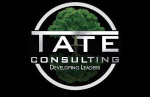 tate-logo-chip